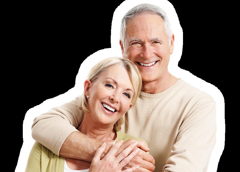 Rejuvenecimiento Dental