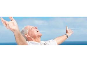 Oxigenoterapia en Cámara Hiperbarica