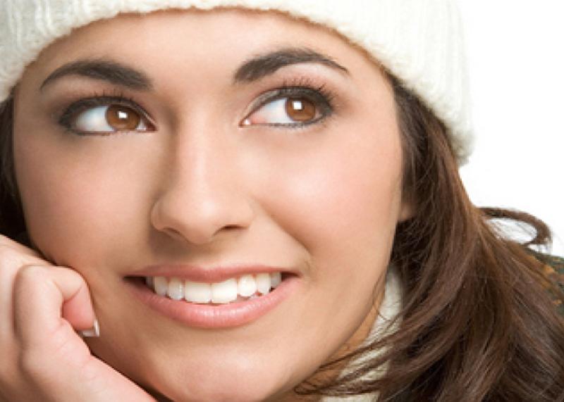 Ortodoncia Autoligable Cerámica