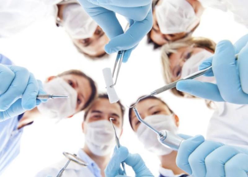Nuestros Cirujanos