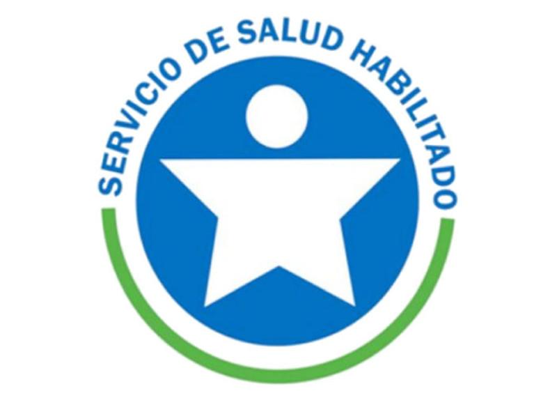 Certificados de Habilitación en Salud
